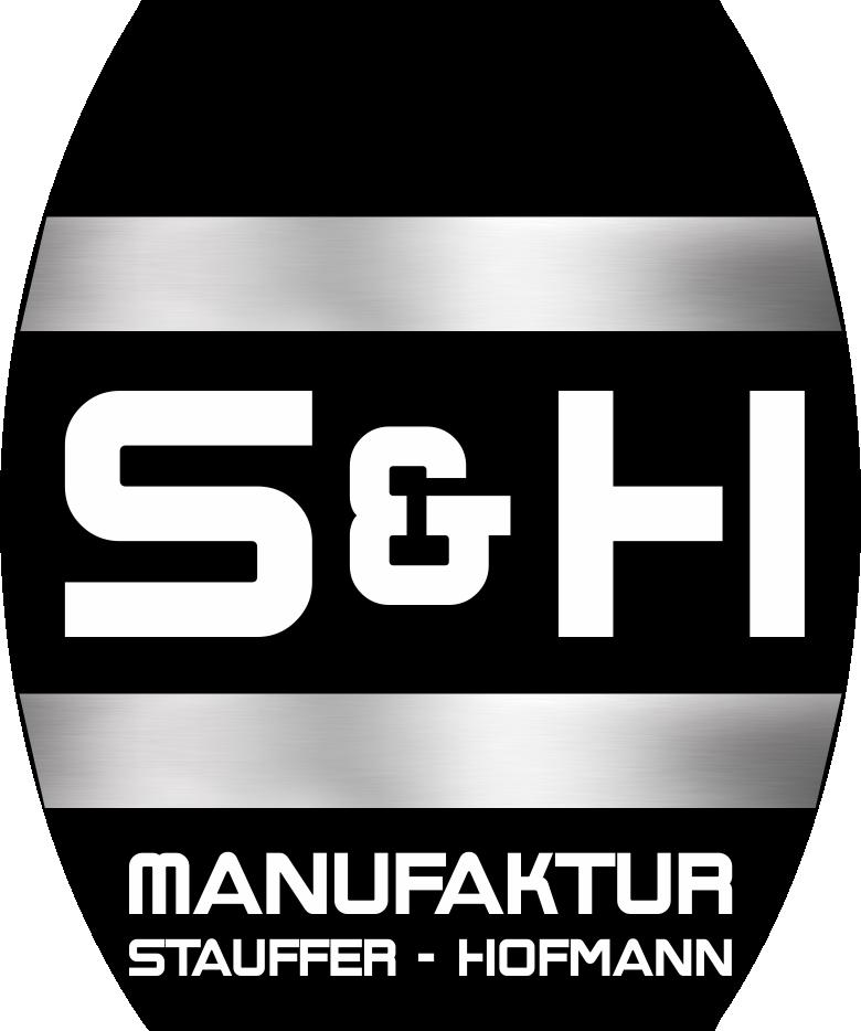 logo stauffer