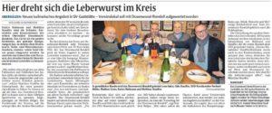 DieRheinpfalz_21022018