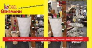 Moebelhaus-Gehrmann